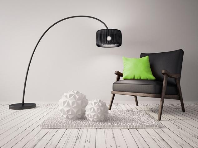 home staging home staging. Black Bedroom Furniture Sets. Home Design Ideas