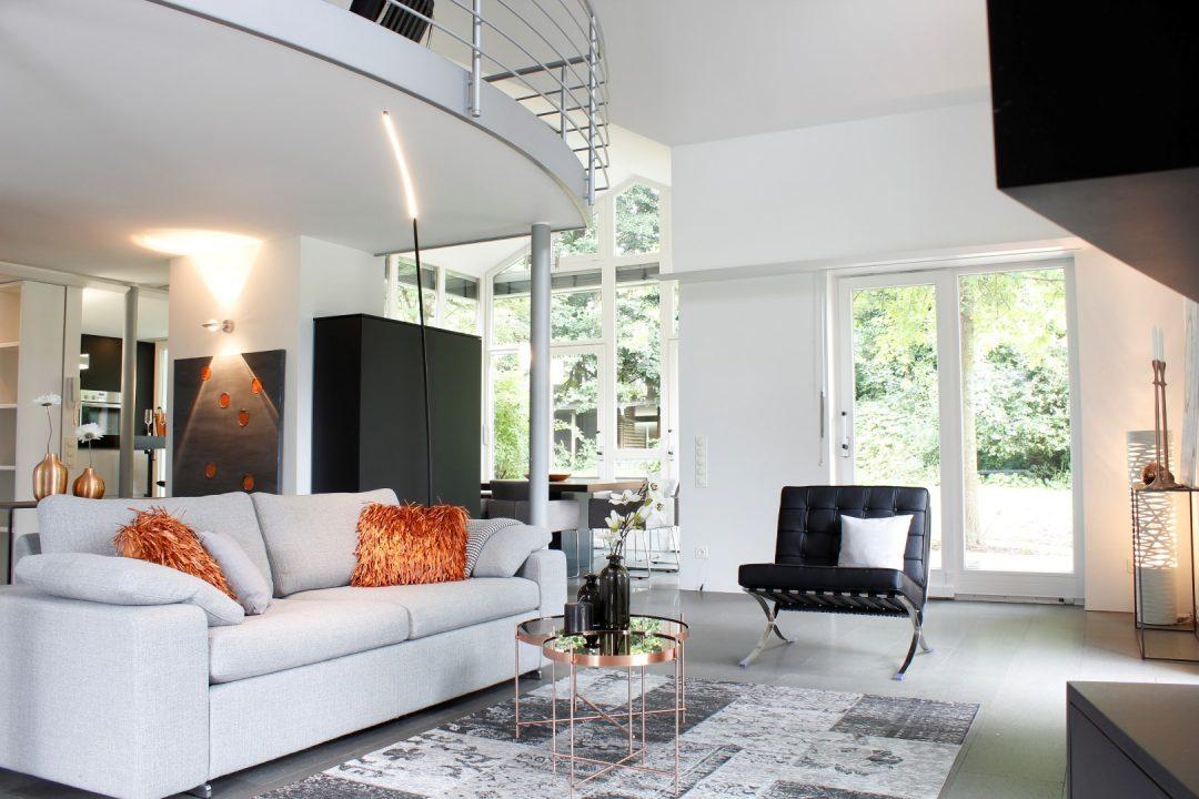 Home Staging im Dortmunder Süden
