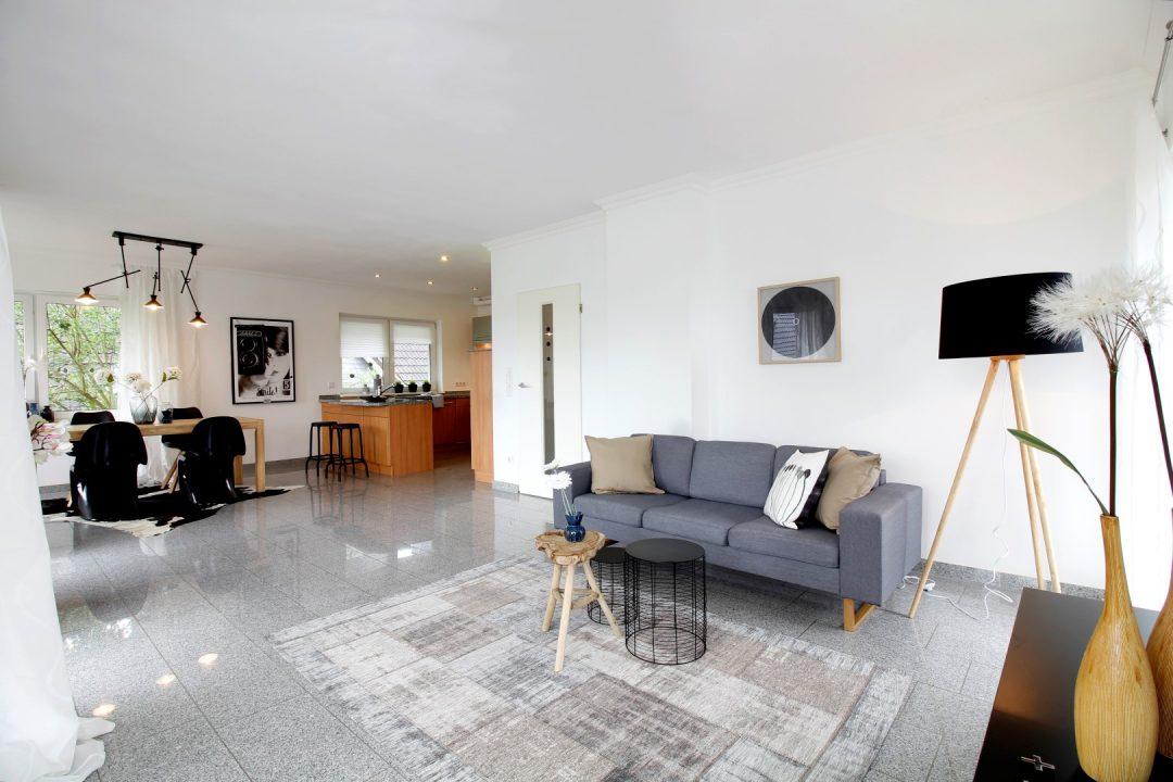 Home Staging in Senden