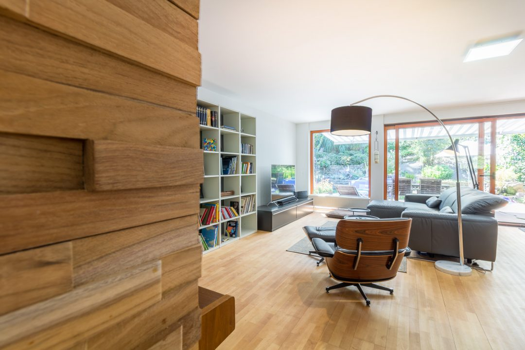 home styling in essen