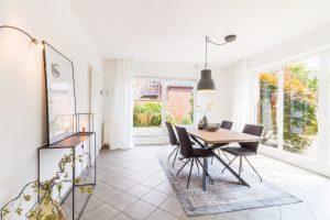 Mit-Home-Staging-besser-verkaufen