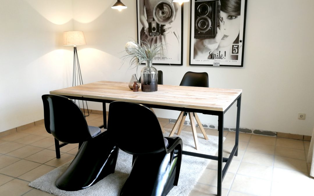 Home Staging in Münster
