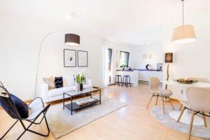 homestaging-wohnzimmer