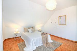schlafzimmer-nach-homestaging