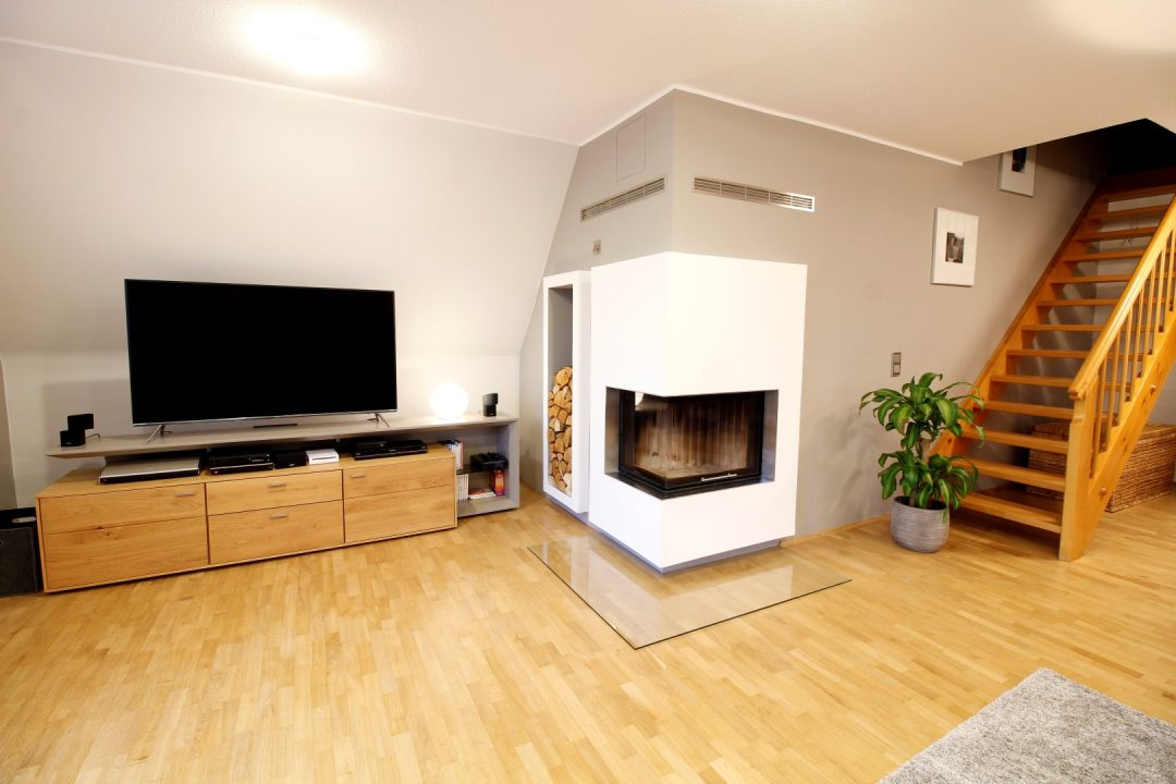 home styling in werne