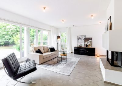 Home Staging in Emsdetten