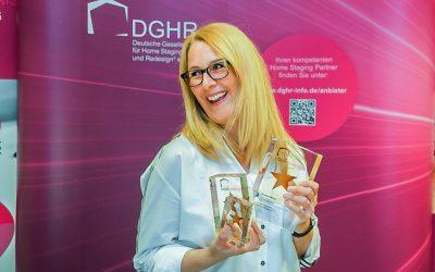 DGHR-Star 2019