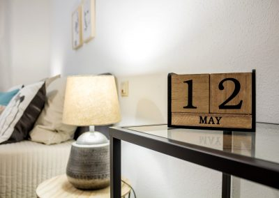 Home Staging für die Generation 55plus