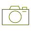 fix und flip Kamera