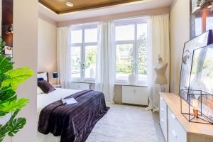 030-Schlafzimmer
