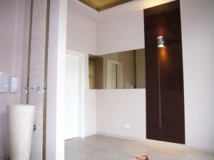 031-Schlafzimmer