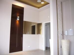 033-Schlafzimmer