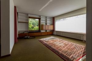 014-Wohnzimmer-vorher