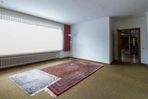 016-Wohnzimmer vorher