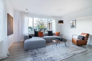 017-Wohnzimmer nachher