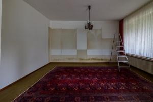 018-Wohnzimmer vorher