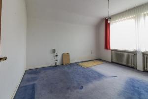 022-Schlafzimmer vorher