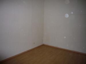 011-Schlafzimmer