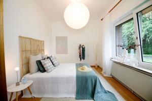 012-Schlafzimmer