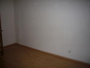 013-Schlafzimmer