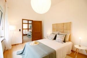014-Schlafzimmer