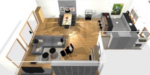 Planung-Wohnzimmer