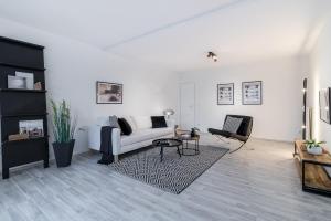 024-Wohnzimmer-nachher