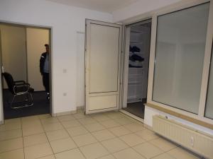 025-Wohnzimmer-vorher