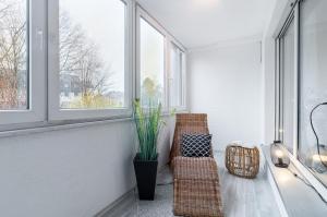028-Wintergarten-nachher