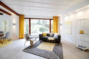 006 Wohnzimmer