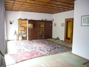 006b Wohnzimmer