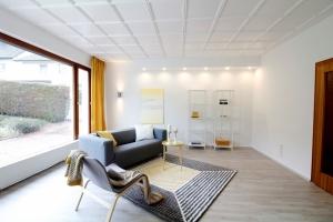 006c Wohnzimmer