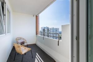 014-Balkon Wuppertal