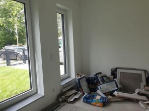 017-Arbeitszimmer