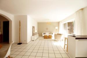 027 Wohnzimmer