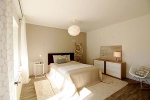 043 Schlafzimmer