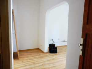 001-Eingang