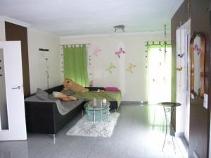 011-Wohnzimmer