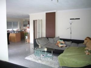 013-Wohnzimmer