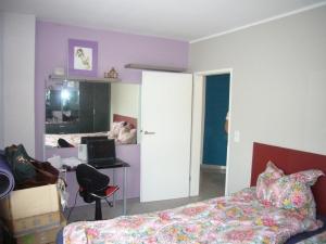 017-Schlafzimmer