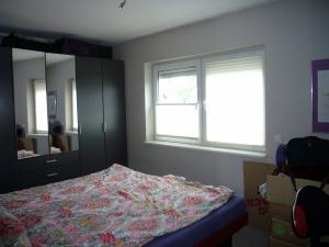019-Schlafzimmer