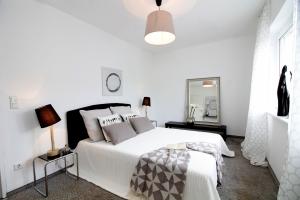 020-Schlafzimmer