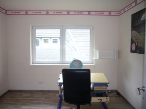 021-Kinderzimmer