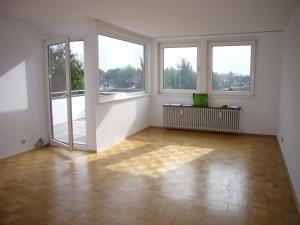 005-Wohnzimmer