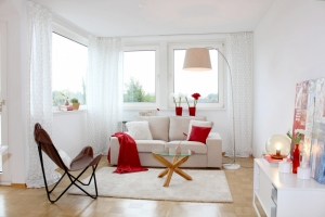 008-Wohnzimmer