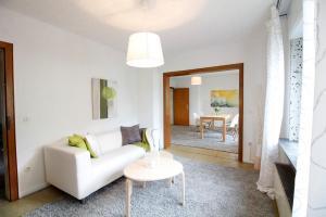 016a Wohnzimmer
