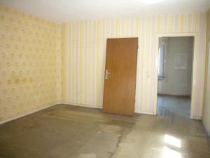 020 Schlafzimmer