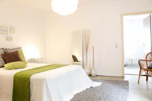 021 Schlafzimmer