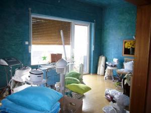 007 Wohnzimmer