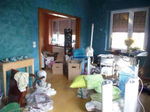 009 Wohnzimmer